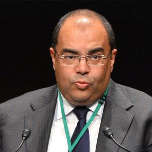 Mahmoud Mohieldin: 3 investment priorities to continue the growth of the Egyptian economy